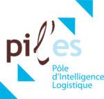 Pôle d'Intelligence Logistique